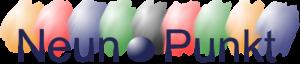 Neun Punkt Logo