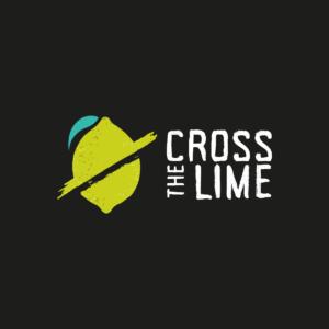Gila von Meisner Logo