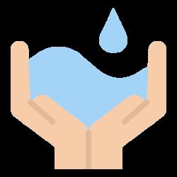 Keine Deponie Langwedel Schutz des Wassers